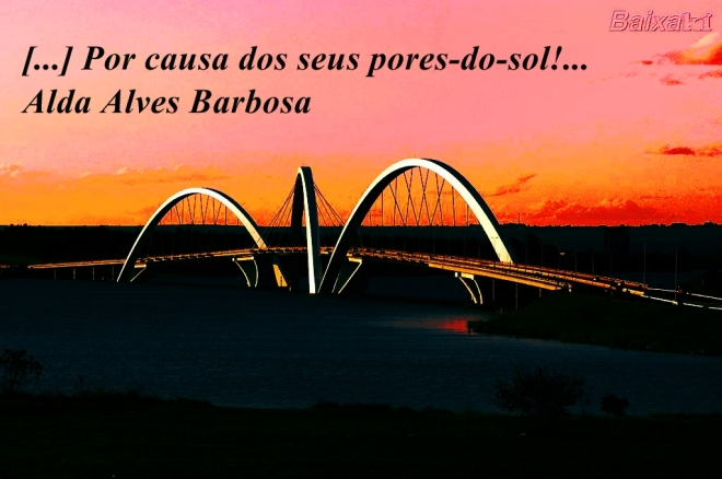 brasilia_ponte