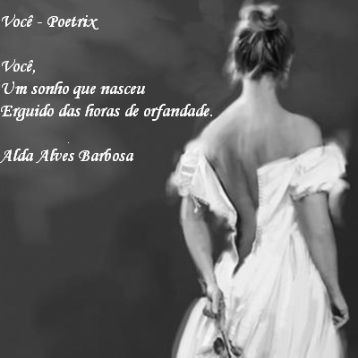 poetrix