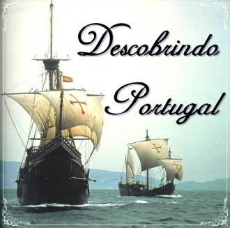 Descobrindo Portugal