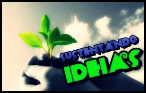 2012-03-21_premiacao-boas-praticas-em-sustentabilidade-ambiental-urbana_gg