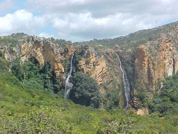 CachoeiraMariaRosa2