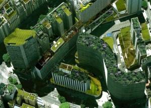 ilustracao-mostra-como-seria-o-centro-de-sao-paulo-com-coberturas-verdes-1279845714037_560x400