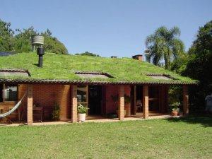telhado-verde-3