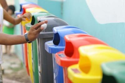 coleta-seletiva-de-lixo-na-cidade-do-rio-de-janeiro-4