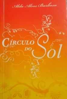 Círculo do Sol