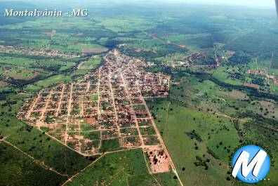 Montalvânia
