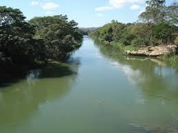 images do Rio Preto
