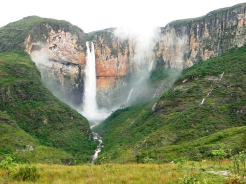 cachoeira-do-tabuleiro-01