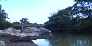 Pedra do Urubu