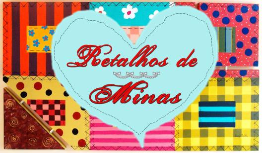 retalhos de Minas