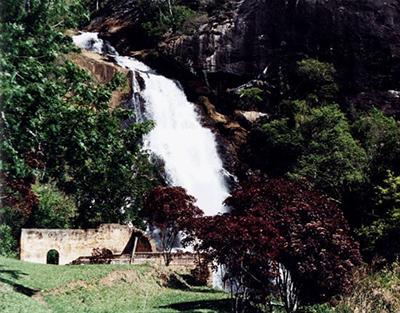 oque-visitar-cachoeira-da-usina_1321483770