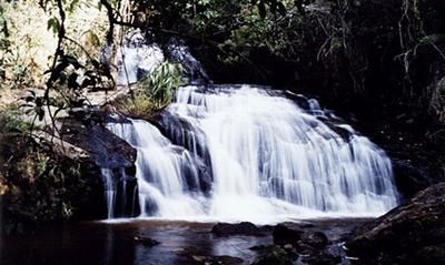 oque-visitar-cachoeira-dos-bandeirantes_1851691122