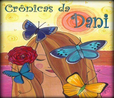 cronicas-da-dani