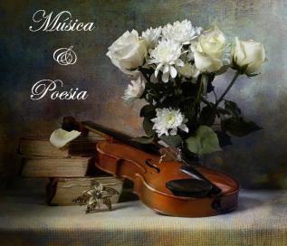musica-e-poesia