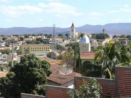 49018105 - Araçuaí