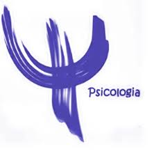 simbolo da psicologia