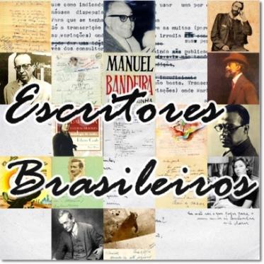 escritores-brasileiros-1