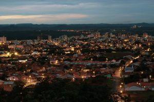 11578_423389684424216_588197491_n UnaÃ- - Minas Gerais