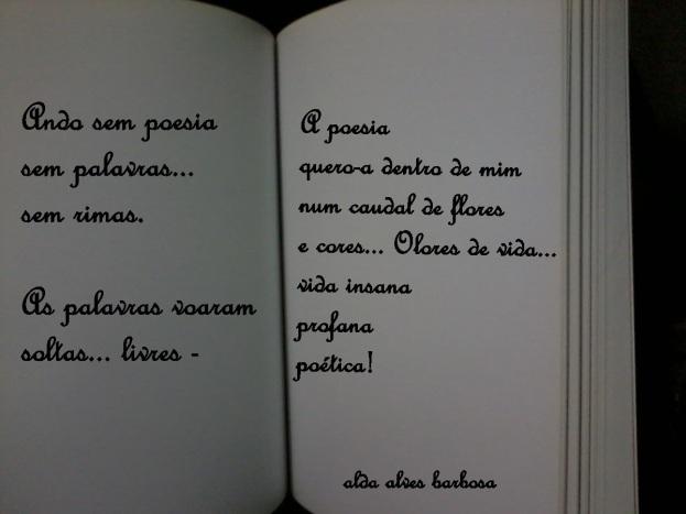 livro-em-branco-500-paginas-9375-MLB20015800404_122013-F