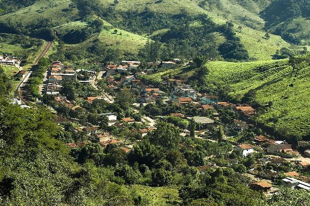 Resultado de imagem para município de Moeda minas gerais