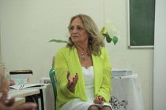 academia_e21