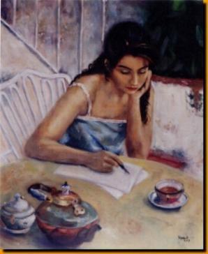 Mulher_escrevendo_carta_(LINDO) (1)