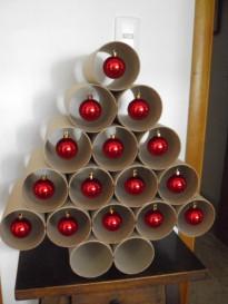 Como-criar-uma-arvore-de-Natal-diferente-003