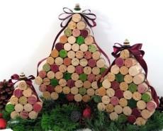 Como-criar-uma-arvore-de-Natal-diferente-012