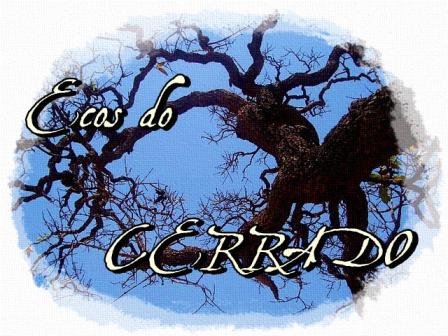 c3a1rvore-do-cerrado