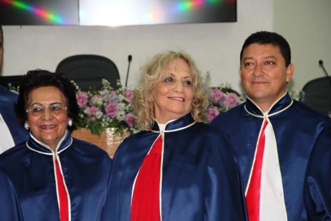 Alda A. Barbosa -Altair Ribeiro de Sá e Nunes de Sousa - Cópia