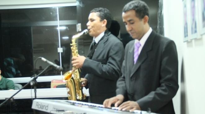 Maestro Elias e Cleber - Cópia