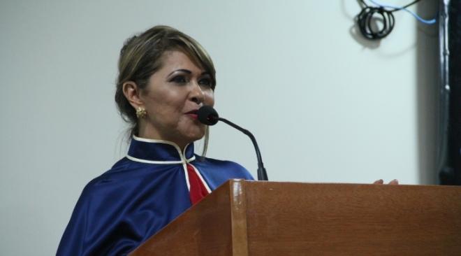 Maria Elena de Sousa Leitão 1 - Cópia