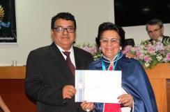 Membros 01 - Altair R. de Sá e Luis Anselmo - Cópia