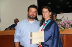 Membros 01 - Ana Paula Rodrigues Cardoso Mendes e esposo - Cópia